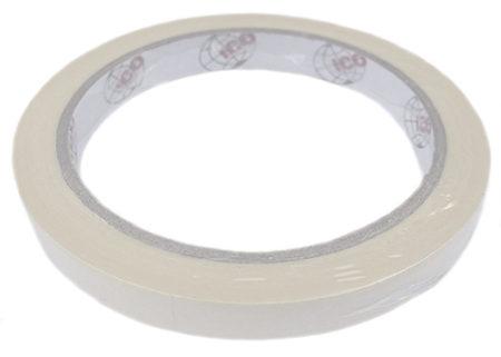 20-ico-masking-tape-0-5-x-25-yds-centro-3