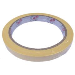 "MASKING TAPE .05"" X 20 YDS EMPACADO"
