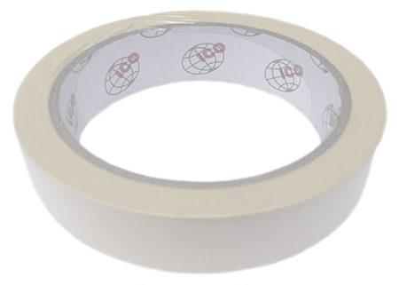 22-ico-masking-tape-1-x-25-yds-centro-3