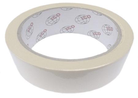 23-ico-masking-tape-1-5-x-25-yds-centro-3