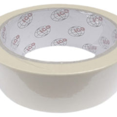 "MASKING TAPE 2"" X 25 YDS EMPACADO"