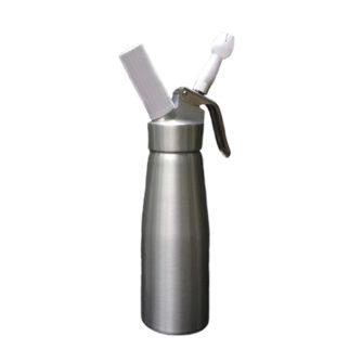 48-cremera-aluminio-medio-litro