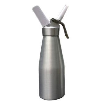 49-cremera-aluminio-1-litro