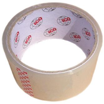 8-cinta-transparente-2-x-30-yds_40-micrones-centro-3