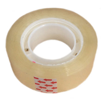 cinta-oficina-transparente-50-x-25-yds-35-micrones-centro-1