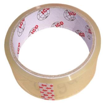 cinta-transparente-1-x-40-yds_x-35-micrones-centro-3