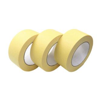ico-masking-tape-escolar-0-75-x-33-yardas